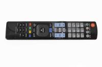LG AKB72914278 (3D TV) Пульт ДУ