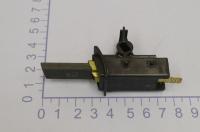 CAR018UN (5x12.5x28) Щетки