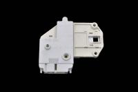INT004ZN Блокировка люка (3 клемы)