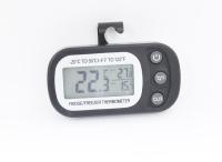 BW-8819 (TS-BY53) Термометр для холодильника и морозильника от -20* до +50*