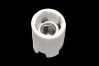 Патрон ЭРА керамический E14