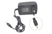 Блок питания 220V/ 5V  2,0A LX-0502 (2.5x0.7) импульсный (адаптер)