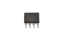 TEA1533AP DIP8 Микросхема