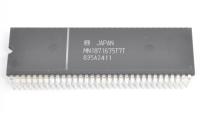 MN1871675T7T Микропроцессор