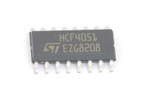 HCF4051BM1 SO16 Микросхема