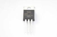 BT151-500R (500V 12A) TO220 Тиристор