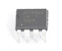 LM1881N Микросхема
