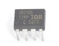 IR2155 Микросхема