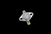 Термостат предохранитель  95C 10А  KSD301 (нормально замкнутый)
