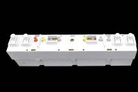 Блок индикации L-130 (Бирюса-125,129,130 S)
