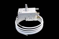 К50 Н2005002 Ranco Термостат