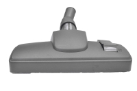 VC01206W Щетка для пылесоса с колесами 32mm