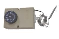 00-00000628 Термостат (-35/+35, L-1750) F2000