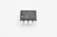 24LC16B-I/P DIP Микросхема