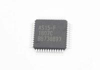 AS15-F (EC5575HF) Микросхема