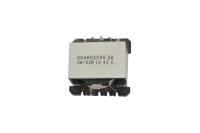 BN81-05258A (QGAH02090) Трансформатор инвертора