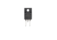 TK8A55DA (550V 7.5A 40W N-Cannel MOSFET) TO220F ТРАНЗИСТОР