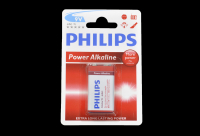 Philips 6LR61-1BL Powerlife (6LR61/01B)