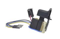 KG0185 Выключатель для шуруповерта