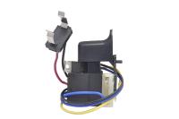 KG0189 Выключатель для шуруповерта