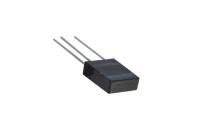 ИК-приемник TSOP-31240 (2.5-5.5V 45M 45* 40кГц )