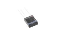 ИК-приемник TSOP-31236 (2.5-5.5V 45M 45* 36кГц )