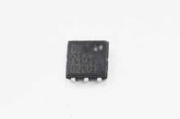 DS2401P Микросхема