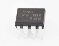 IR2153D DIP8 Микросхема
