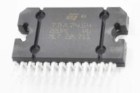 TDA7454 Микросхема