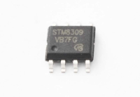 STM8309 (30V 7/6A 2.0W N/P-Channel MOSFET) SO8 ТРАНЗИСТОР