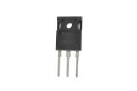 HGTG30N60A4D (600V 75A 463W N-Channel MOSFET+D) TO247 Транзистор