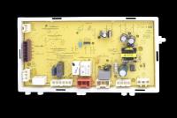 0024000132 Модуль