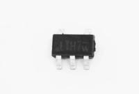 LTC4054ES5-4.2 (LTH7) Микросхема
