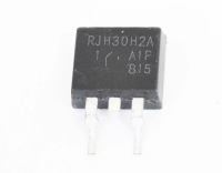 RJH30H2A (360V 35A 60W N-Channel IGBT) TO263 Транзистор