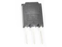 IRGPS40B120U (1200V 80A 595W UltraFast IGBT) TO247 Транзистор