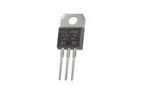 BTB12-600B (600V 12A) Симистор