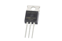 IRF2807 (75V 82A 230W N-Channel MOSFET) TO220 Транзистор