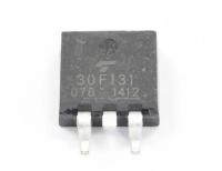 GT30F131 (360V 200A 140W N-Channel IGBT) TO220F Транзистор