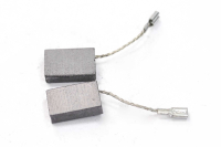 533 Электроугольная щетка 5х11х17 для Bosch GBH 4-32 DFR
