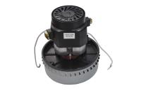 YDC-09 1200W Двигатель (моющий) H167