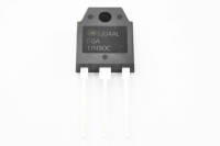 FQA11N90C (900V 11A 300W N-Channel MOSFET) TO3P Транзистор