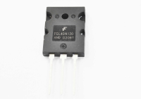 FGL40N120AND (1200V 40A 500W N-Channel IGBT) TO264 ТРАНЗИСТОР