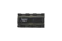 TMS92976CT Трансформатор инвертора