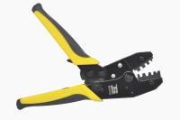 Щипцы для обжима кабельных наконечников 0.50-6mm 8-422 BS432112