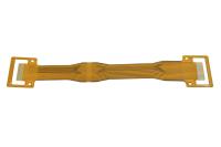 Шлейф для автомагнитолы Kenwood J84-0093-03