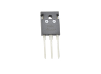 SGW20N60 (G20N60) Транзистор