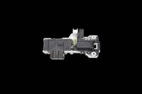 INT003AC Блокировка