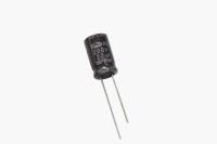 22mkF 200v 105C SAMWHA RD конденсатор
