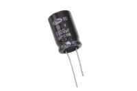 6800mkF  10v 105C SAMWHA RD конденсатор