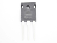 SGW50N60HS (600V 100A 416W N-Channel IGBT) TO247 Транзистор
